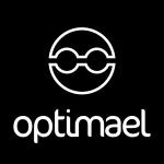 optimael_logo