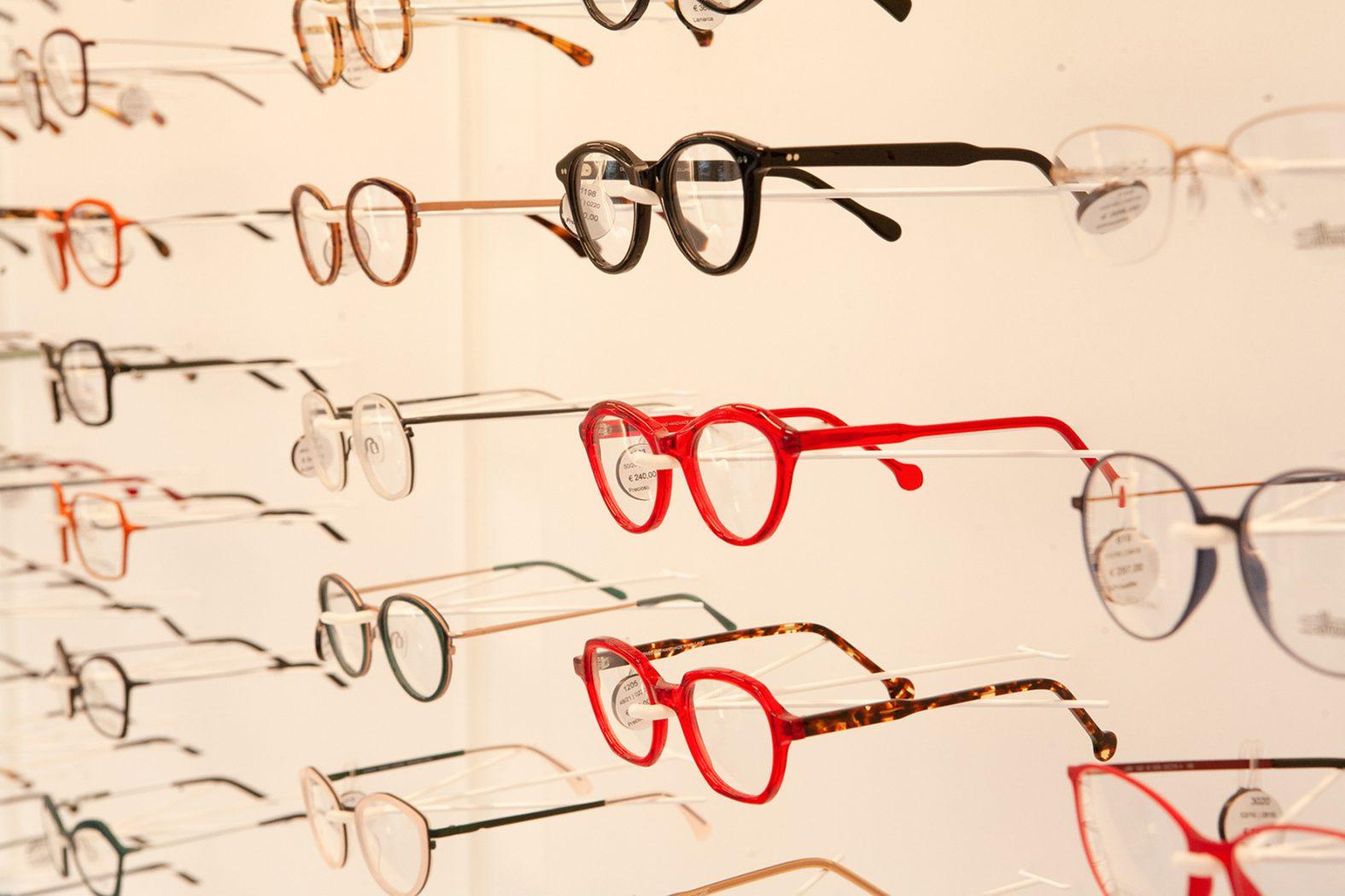 Optimael_optiek_opticien_bril_lenzen_monturen_zonnebril-9114